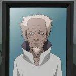 Naruto toshokan historia acontecimientos importantes for Cuarto kazekage muerte